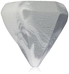 Real Techniques Bold Metals: Diamond Sponge