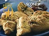The Best 50 Scones