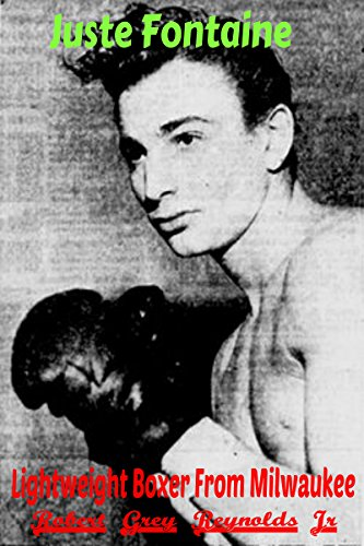 ring magazine boxing - 4
