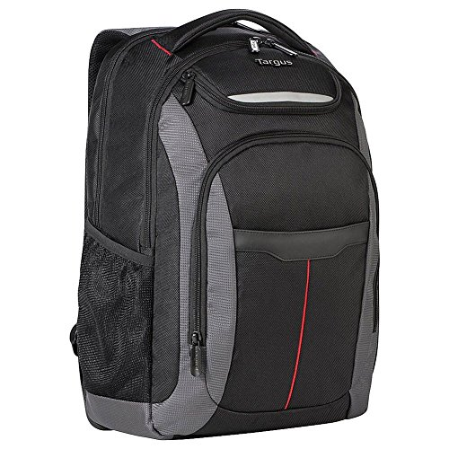targus-gravity-tsb617-carrying-case-backpack-for-156-notebook-black-gray