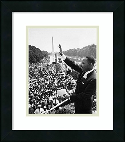 framed-art-print-martin-luther-king-jr-march-on-washington-august-28-1963-by-mcmahan-photo-archive