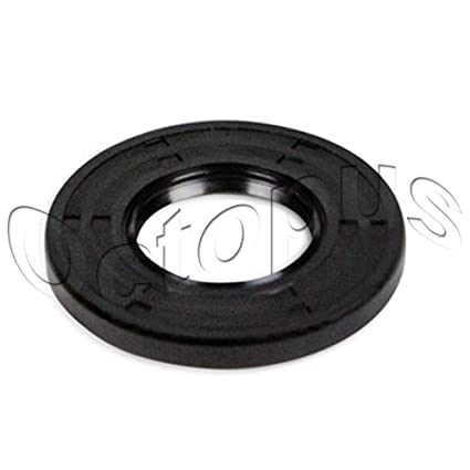 Amazon com: Whirlpool Duet Washer Front Load Tub Seal Fits