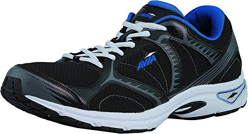 Avia Edge Mens Running Shoes