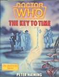 Doctor Who: The Key to Time- A Year by Year Record, 21st Anniversary Special