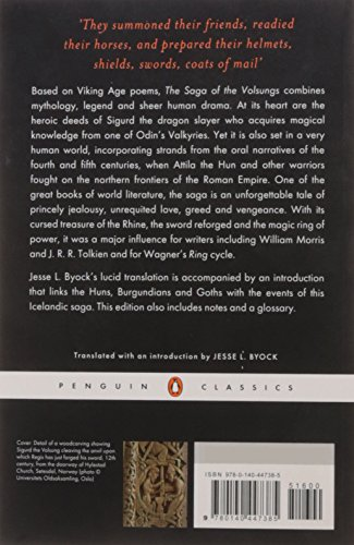 The-Saga-of-the-Volsungs-Penguin-Classics