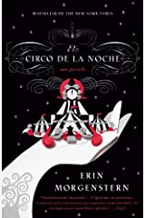 El circo de la noche (Spanish Edition) Kindle Edition