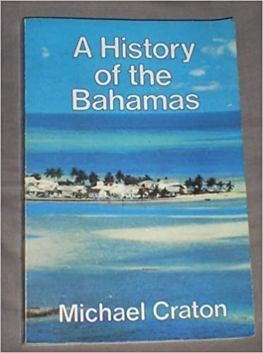 ~TOP~ History Of The Bahamas. Limit Research download mundo Scroll steel
