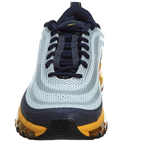 Mens Nike Air Max 97-2013 Hyp