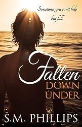 Fallen Down Under: Down Under (Volume 2)