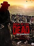 Book of the Dead - The Eschatrilogy