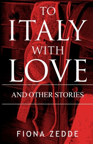 Download To Italy with Love pdf epub