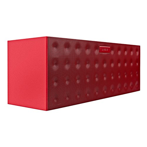 jawbone-big-jambox-wireless-bluetooth-speaker-red-dot-certified-refurbished