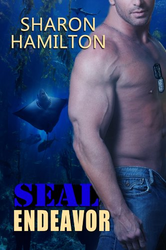 SEAL Endeavor by Sharon Hamilton