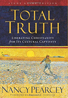 How now shall we live kindle edition by charles colson nancy total truth liberating christianity from its cultural captivity study guide edition fandeluxe Images