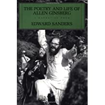 Poetry and Life Allen Ginsberg: A Narrative Poem