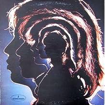 "Hot Rocks 1964-1971 - (Compilation, Reissue) - Vinyls Records - LPX"""