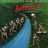 Rhythm Devils Play River Music: The Apocalypse Now Sessions