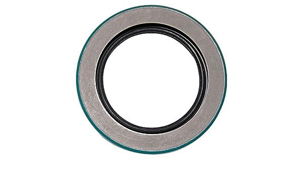 SKF 2000-5M-15 Synchronous Belt HiTD//STD//RPP