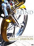 Blind (Nicki Sosebee Series Book 8) (A Nicki Sosebee Novel)