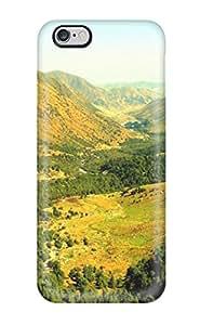 Perfect Fit HUxYUEm7318xgRZJ Landscape Case For Iphone - 6 Plus