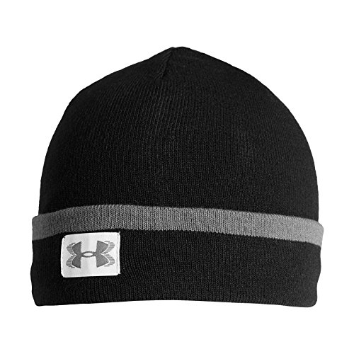 Under Armour Sports Fan Clothing Accessories - Best Reviews Tips