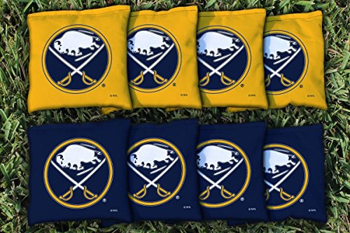 Buffalo Sabres Beanbags Price Compare