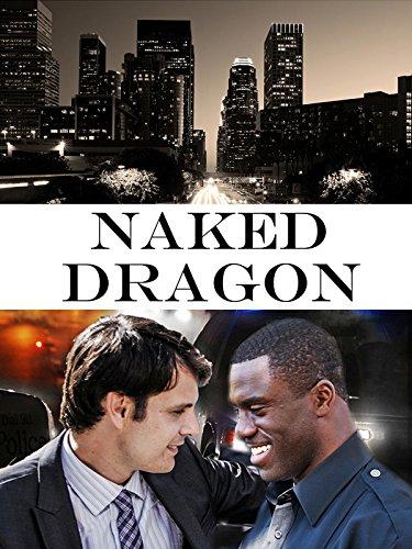 Naked Dragon (Jesse Work Shirts)