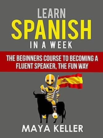 Learn Spanish with babbel.com - App Review