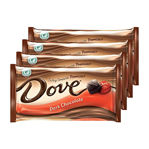 dove-promises-dark-chocolate-candy-887-ounce-bag-pack-of-4