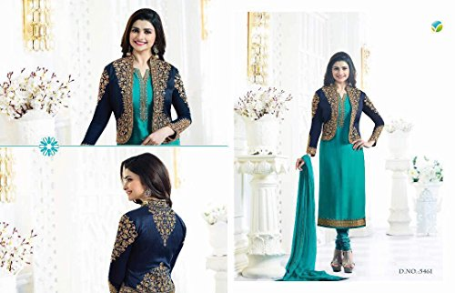 Jay-Sarees-Most-Beautiful-Georgette-Designer-Salwar-Suit-unstitched-VF5461