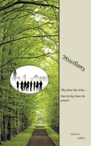 Download Miscellany pdf