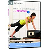 STOTT PILATES: Athletic Conditioning on the Reformer, Level 3