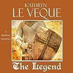 The Legend | Kathryn Le Veque