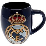 Real Madrid F.c Mug Sn Official Merchandise