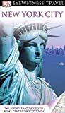 New York City, Eleanor Berman and AnneLise Sorensen, 0756669189