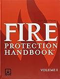 Fire Protection Handbook, Natl.Fire and Cote, Arthur E., 0877657580