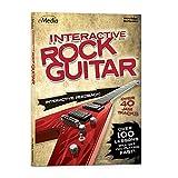 eMedia Interactive Rock Guitar - Power