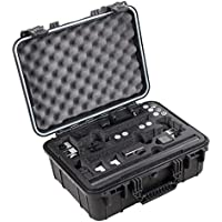 EVO Gimbals Duo Transport Case for GoPro Gimbals