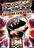 ECW: Extreme Championship Wrestling - Extreme Evolution (Uncensored Version) by Geneon [Pioneer]