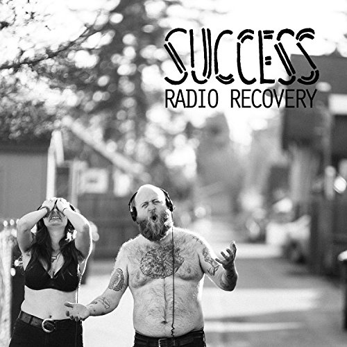 Radio Recovery