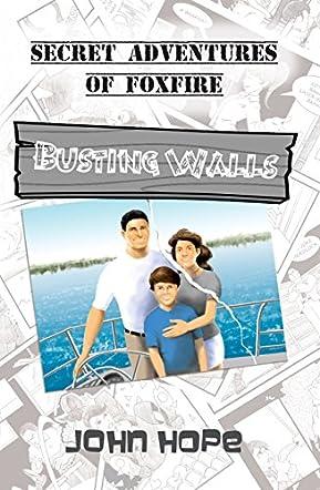 Busting Walls