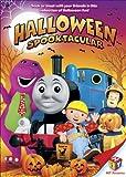 Hit: Halloween Spooktacular Df