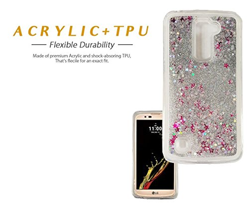GOPROCELL GLITTER LIQUID LUXURY T MOBILE product image