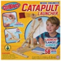 stemtoys Build A Wooden Catapultの商品画像