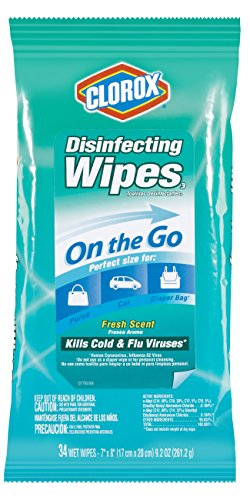 clorox-disinfecting-wipes-on-the-go-fresh-scent-34-count