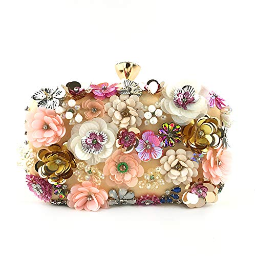 Clutch purse dress bag quality bags Evening Women designer handbags formal Style14 Bags Should high dx7qaT