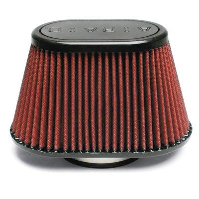 Airaid 720-440 Universal Air Filter Cone 3.5 x 8.5/5.25 x