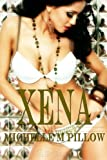 Xena (Galaxy Playmates Book 4)
