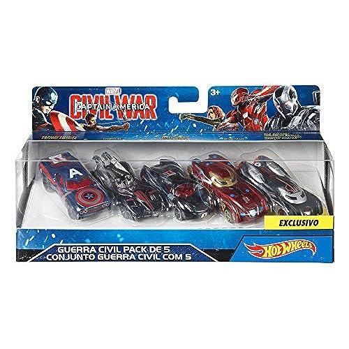Super Hero Cars: Amazon.com on