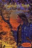 Kyleah's Tree, Janet Muirhead Hill, 0982737793